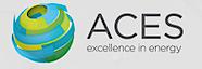 ACES's Company logo