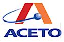 Aceto's Company logo