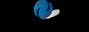 ACF Solutions's Company logo