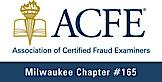 Acfe Milwaukee Chapter's Company logo