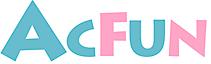 AcFun.tv's Company logo