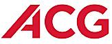 ACG's Company logo