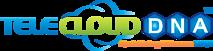 Achariya Techno Solutions India (P)'s Company logo