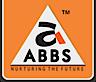 Acharya Bangalore B School's Company logo