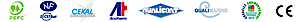 Achat Menuiserie's Company logo