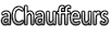 London Holiday Flats Rentals's Competitor - Achauffeurs logo