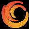 Achievement Delta Technologies Logo