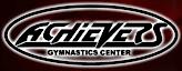 Achievers Gymnastic's Company logo