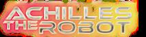 Achilles The Robot's Company logo