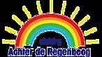 Achter De Regenboog Noord's Company logo