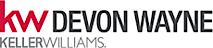 ACI Appraisal Services's Company logo