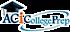 Espora Soft's Competitor - Aci College Prep logo