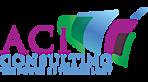 Aci Consulting's Company logo
