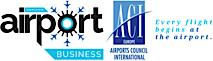 Aci Europe Airport Business's Company logo