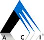 ACI Infotech's Company logo
