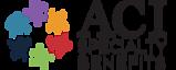 ACI Specialty Benefits's Company logo