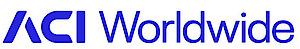 ACI's Company logo