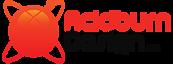 Acidburn Designs's Company logo