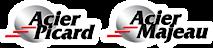 Acier Picard / Acier Majeau's Company logo