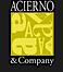 Acierno & Company
