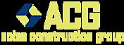 Acies Construction's Company logo