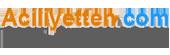 Aciliyetten's Company logo