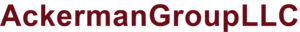 Ackerman Group's Company logo