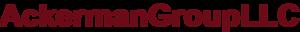 The Ackerman Group, LLC's Company logo