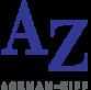 Ackman-Ziff's Company logo