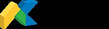 Acktec Technologies's Company logo