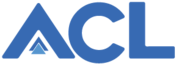 Acl Mobile's Company logo