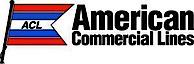 Aclines's Company logo