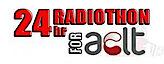 Aclt Radiothon's Company logo