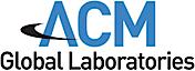 ACM Medical laboratory's Company logo