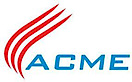 ACME Cleantech Solutions Pvt. Ltd.'s Company logo