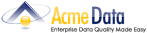 Address Verification's Company logo