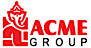 Global Realty Pvt. Ltd.'s Competitor - ACME Group logo