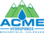 Grotools's Competitor - Acme Hydroponics logo