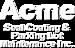 Leecountypaving Logo