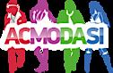 Acmodasi's Company logo