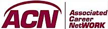 Acnemploy's Company logo