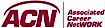 Frade's Disposal's Competitor - Acnemploy logo