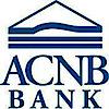 ACNB Bank's Company logo