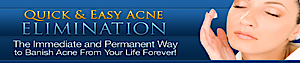 Acne Treatment Guide Online's Company logo