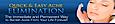 Acne Treatment Guide Online's company profile