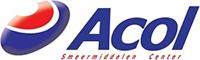 Acol's Company logo