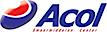 Verolube's Competitor - Acol logo