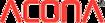 RLG International's Competitor - Acona logo