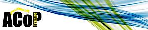 Acop Training's Company logo