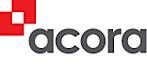Acora Limited's Company logo